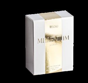 parfum pentru femei Millenium