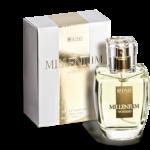 parfumuri Millenium