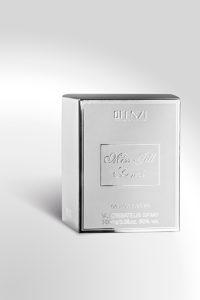 parfum miss