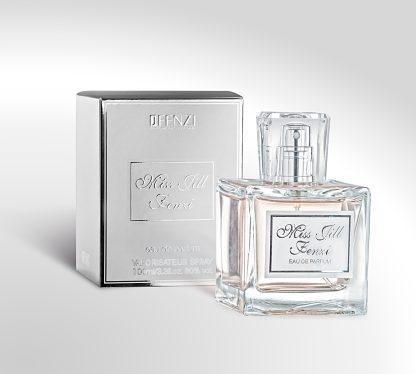 apa de parfum