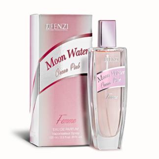 parfumuri Moon Water