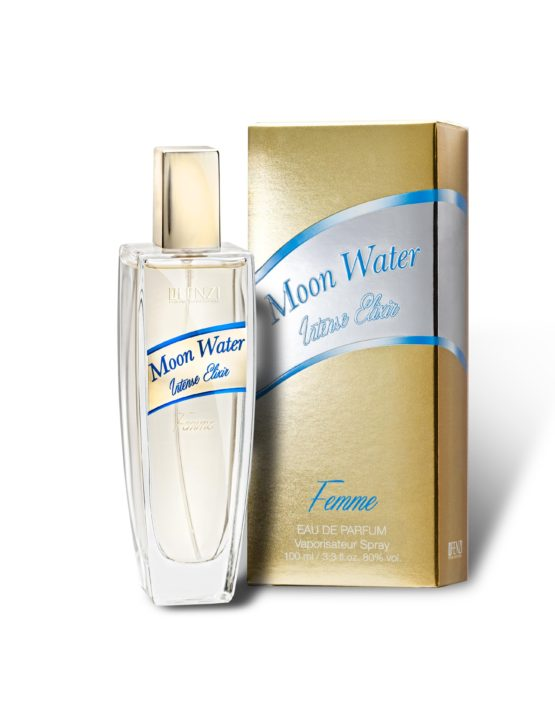 apa de parfum Moon Water