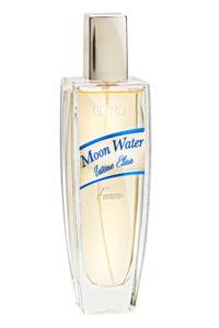 parfum Moon Water