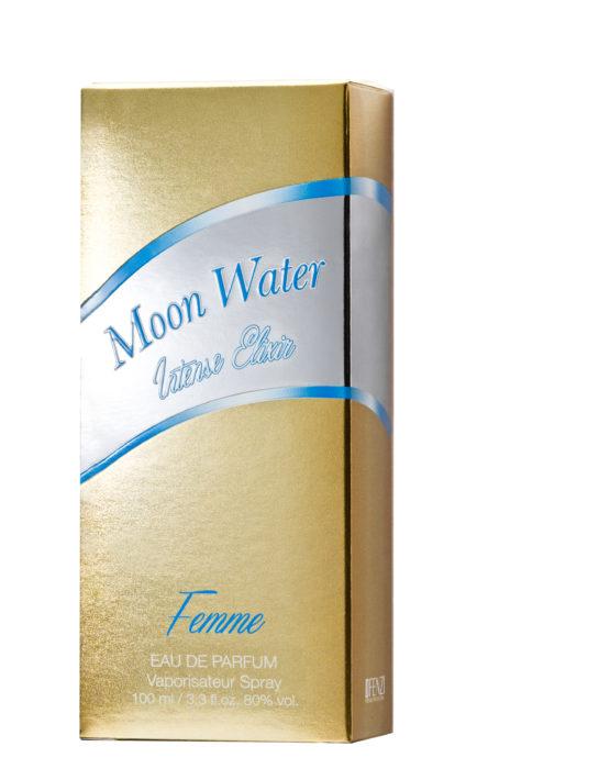 parfumuri Moon Water Elixir Intentse