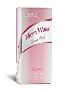 apa de parfum Moon Water