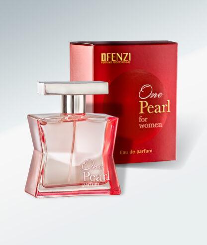 parfumuri One Pearl