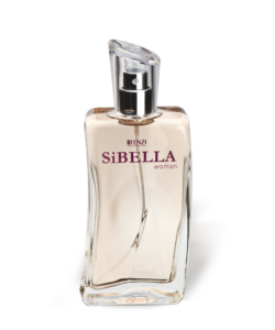 parfum sibella