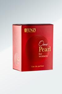 parfum One Pearl