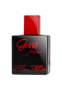 parfum Gossi Flame