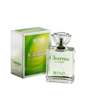 parfum charme