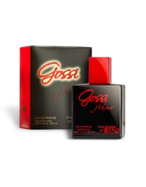 parfum gossi