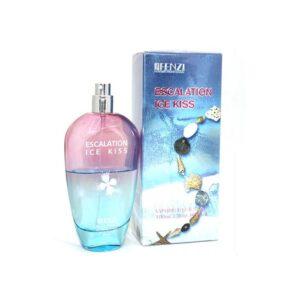 parfum Escalation