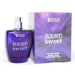 apa de parfum Juust Sweet