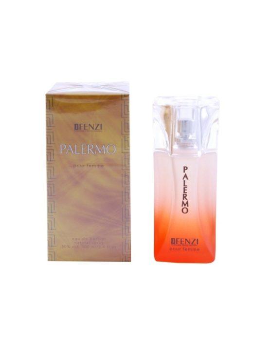 parfumuri Palermo