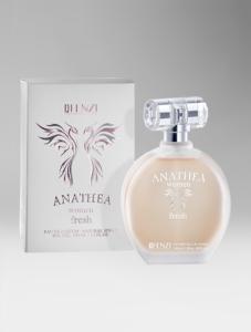 parfum femei anathea