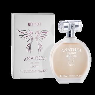 Anathea apa de parfum