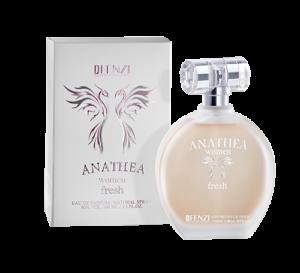 parfum Anathea