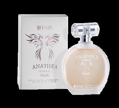 Jfenzi Parfum Anathea Pentru Femei Jfenzi