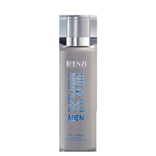 parfum Max Men