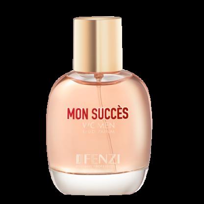 parfum femei Mon Succes