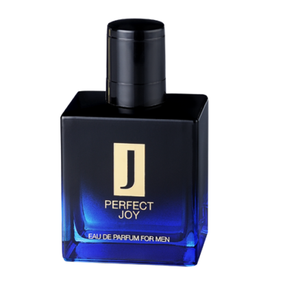 parfum perfect Joy