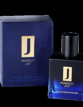 apa de parfum Perfect Joy