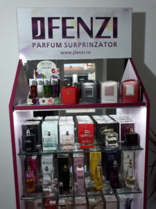 parfumuri jfenzi