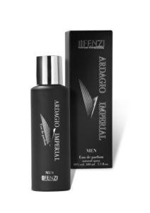 parfum Ardagio Imperial