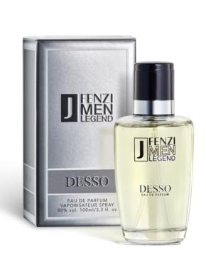 parfum Desso Legend