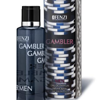 parfum ambala Gambler