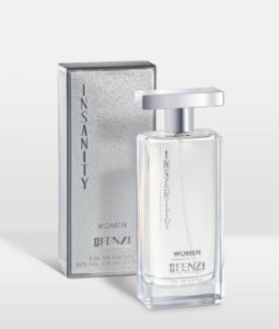 parfum Insanity pentru femei