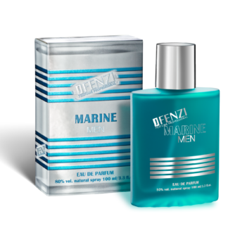 parfum marine men