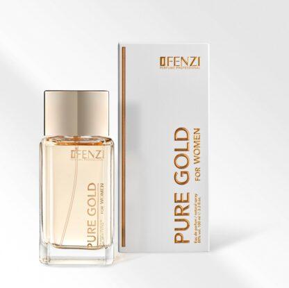 parfum femei