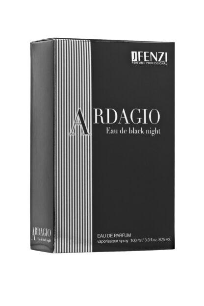 apa de parfum Ardagio
