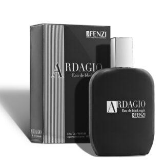 Ardagio apa de parfum