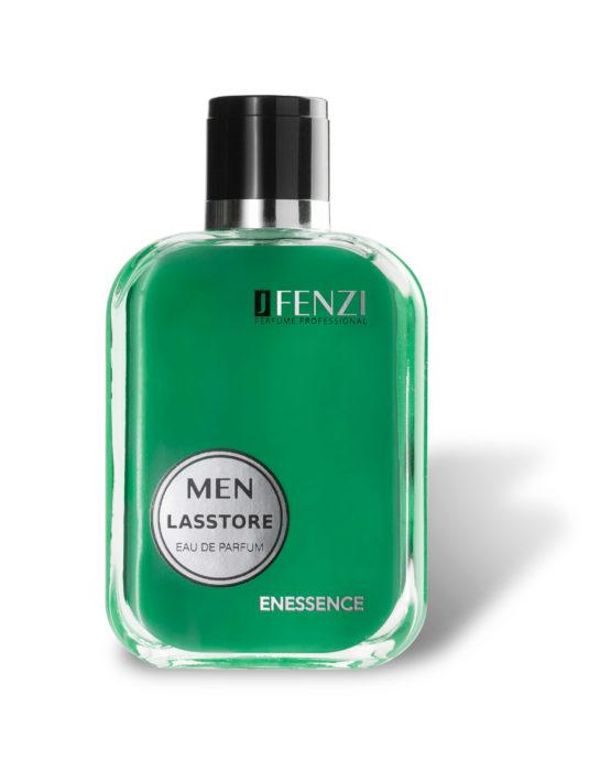 apa de parfum enessence