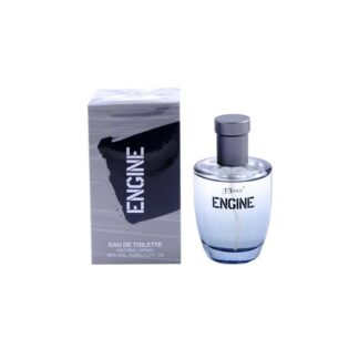parfum engine