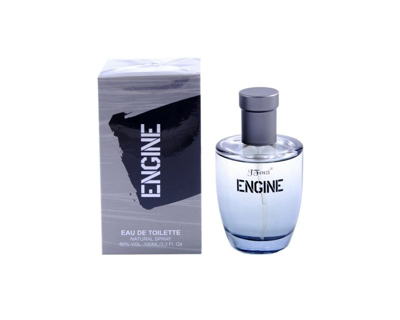 parfum engine