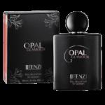 parfum femei Opal Glamour