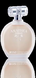 apa de parfum Anathea