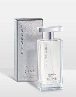 parfum femei Insanity