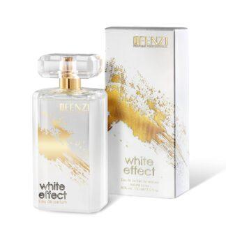 parfum femei white effect