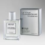 parfum Le Chel