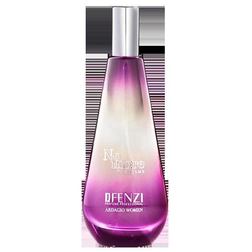 parfum No More