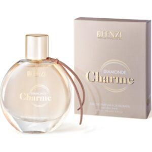 parfum Charme Diamonde