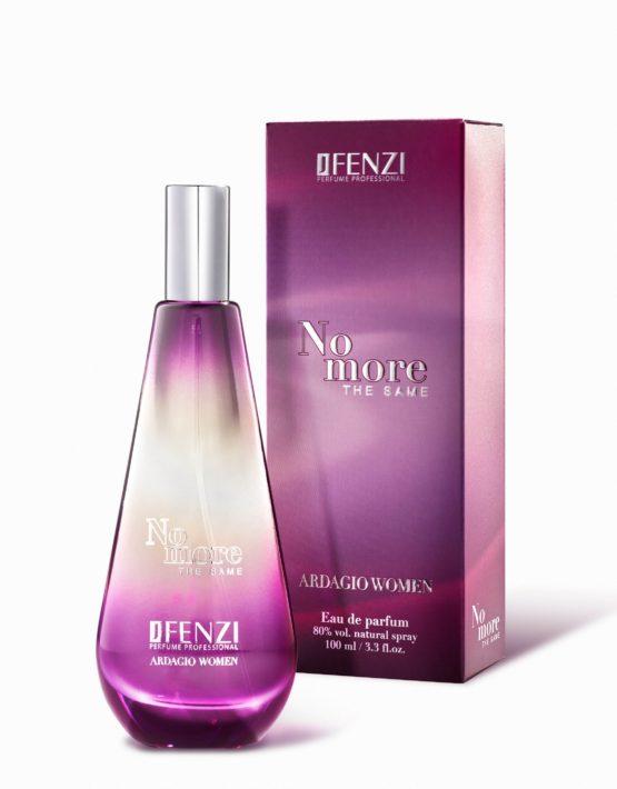 ardagio apa de parfum pentru femei