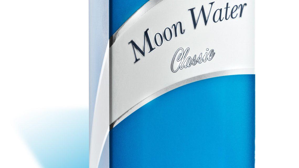 parfum Moon Water sticla 100 ml