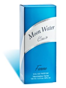 parfum Moon Water sticla 100 ml