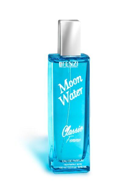sticla de parfum Moon Water