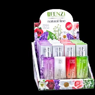 Parfumuri arome naturale